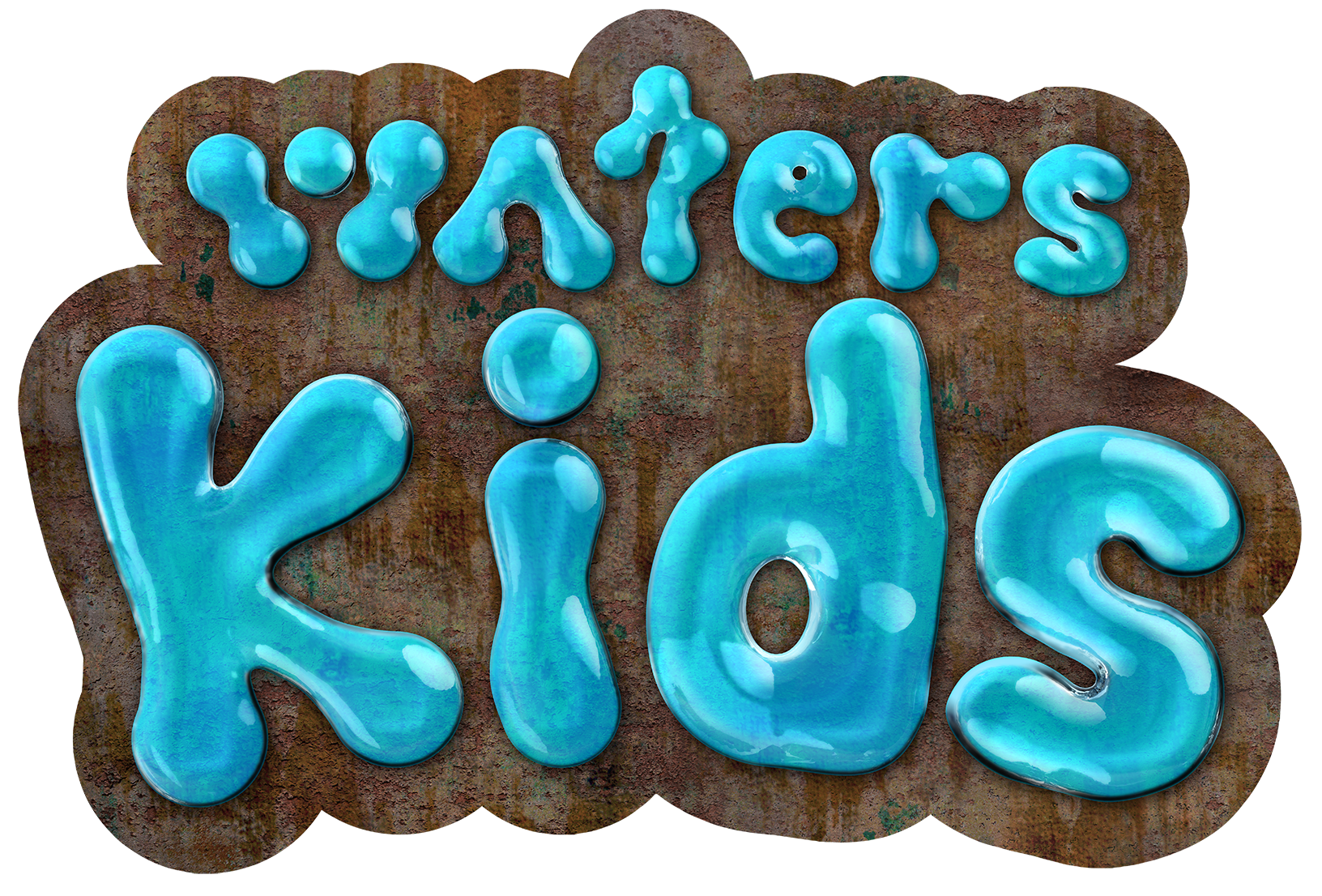 Waters Kids Blog